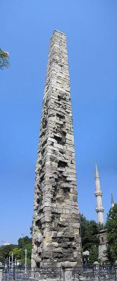 320px-Hippodrome_Constantinople_2007_009