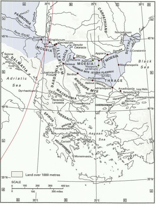 Hunos Balcanes-.jpg