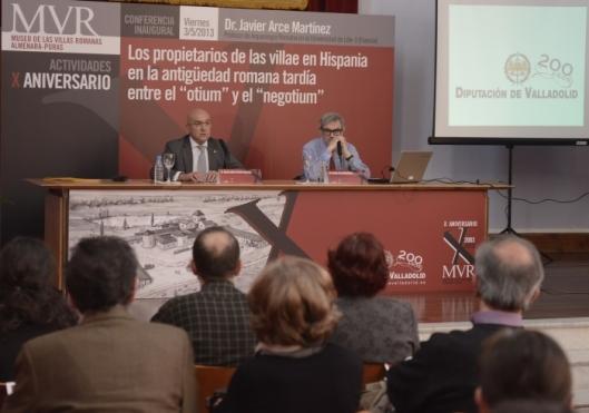 conferencia_aniversario_Villa_romanaG